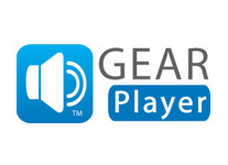 Gear Player